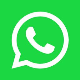 citas-por-whatsapp-aumento-mamario